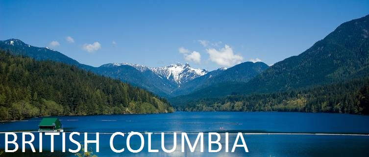 british-columbia-is-a-nat-1102
