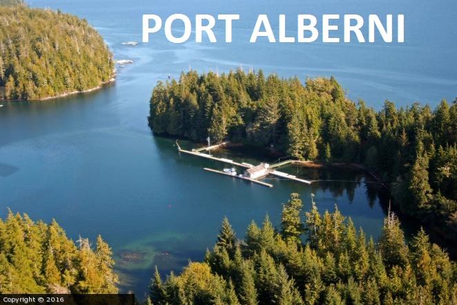 Car Cash Port Alberni