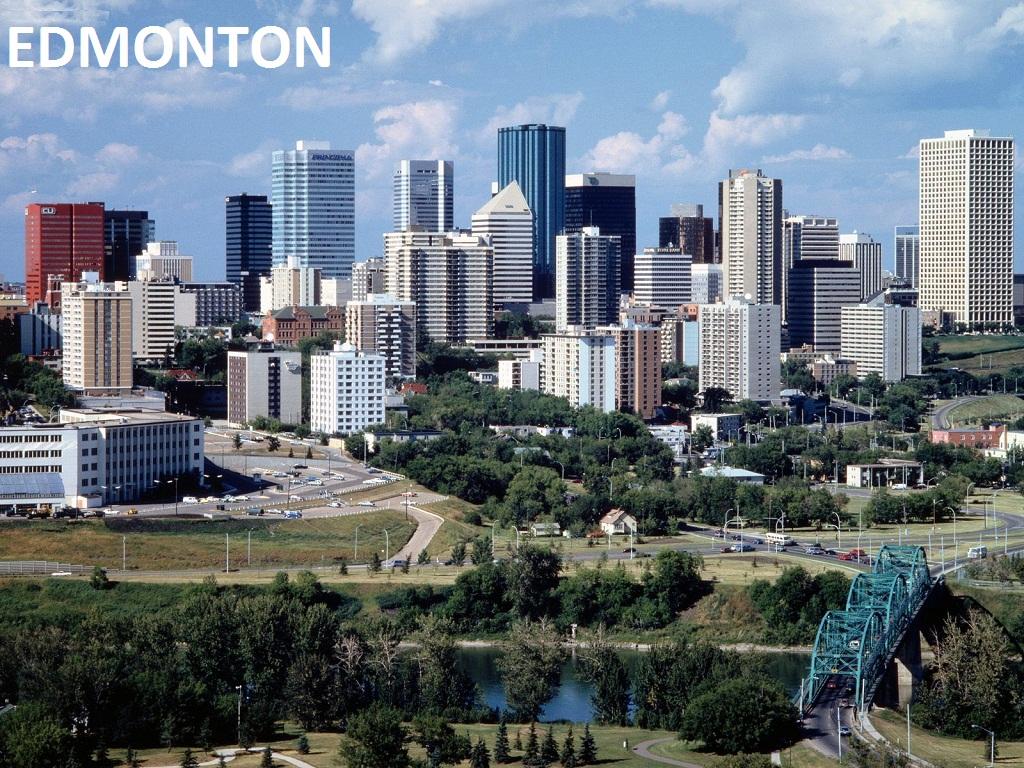 Title Loans Edmonton
