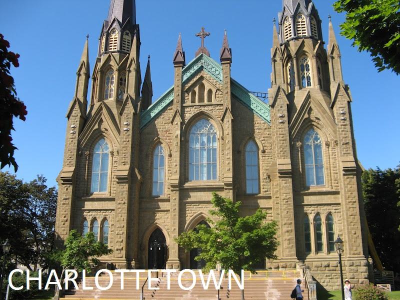 Title Loans Charlottetown