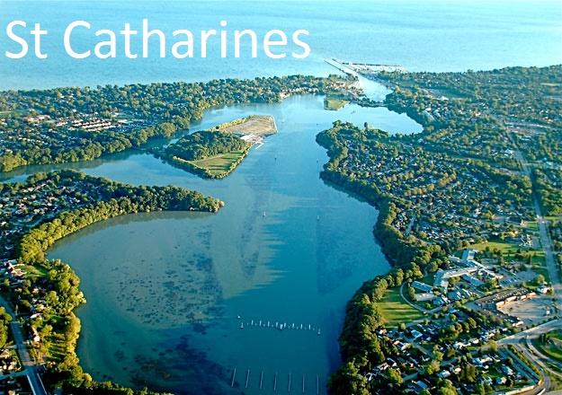 st catharines car title loans