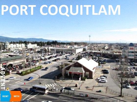 Car Cash Port Coquitlam